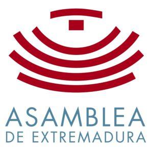 asambleExt